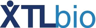 X.T.L. Biopharmaceuticals logo