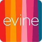 Evine Live logo