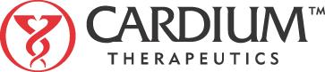 Taxus Cardium Pharmaceuticals logo