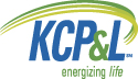 Kansas City Power & Light logo
