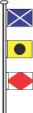 Tsakos Energy Navigation Limited logo