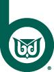 Berkley W R logo