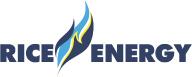 Eqt Re, LLC logo