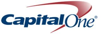 Capital One Master Trust logo