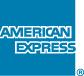 American Express Credit Account Master Trust logo