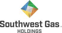 Southwest Gas Holdings, Inc. logo