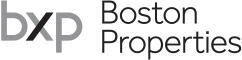 Boston Properties LTD Partnership logo