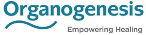 Organogenesis Holdings Inc logo