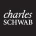 Schwab Charles logo