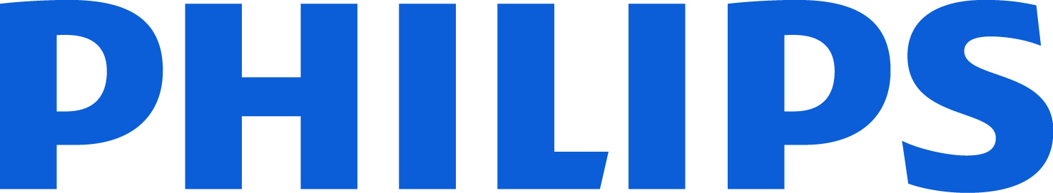 Philips wordmark