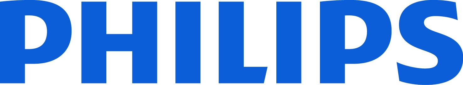 Philips wordmark