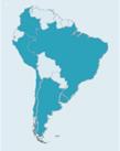 sudamericaa13.jpg