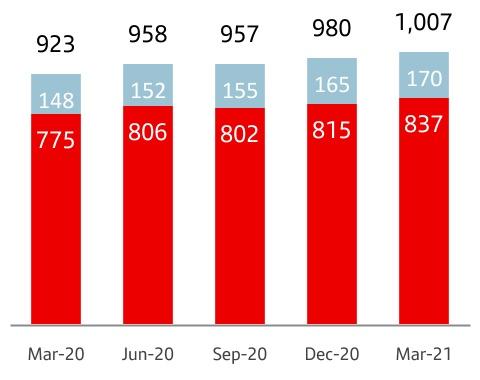 chart-075ab12962e64e0fb2c1a.jpg