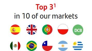 ranking1a.jpg