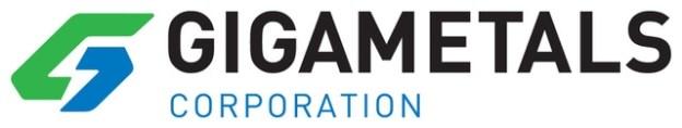 Giga Metals logo