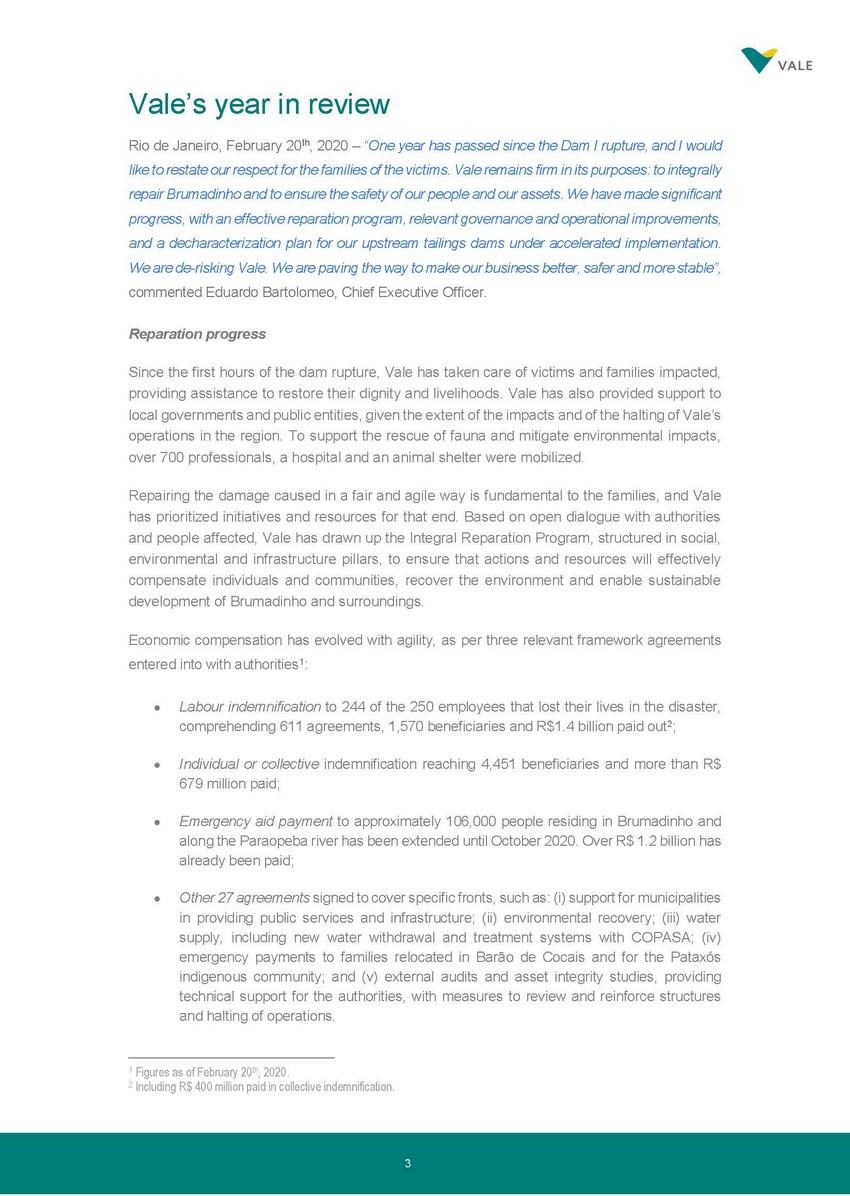 New Microsoft Word Document_1_page_03.jpg