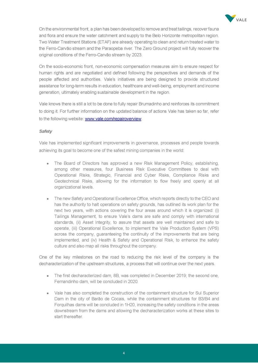 New Microsoft Word Document_1_page_04.jpg