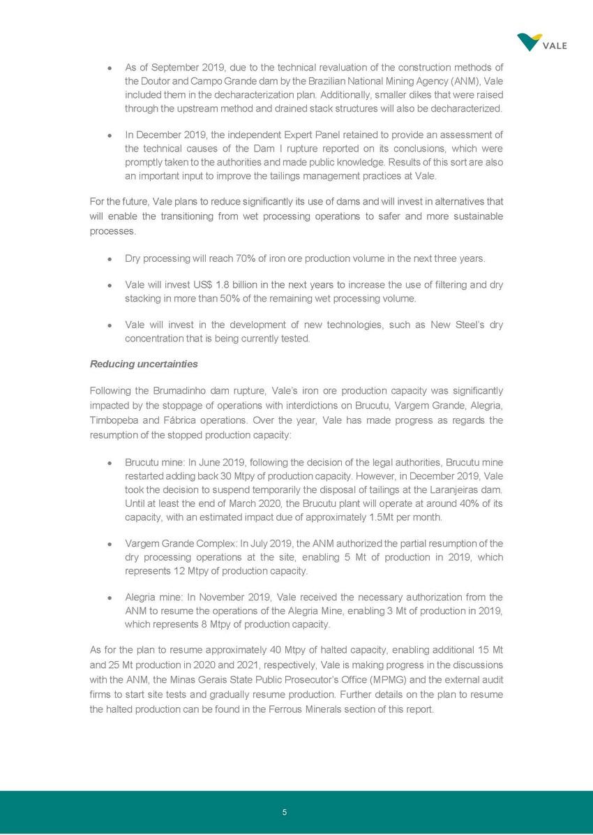 New Microsoft Word Document_1_page_05.jpg