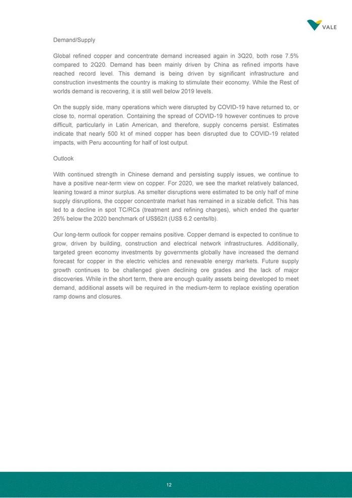 Vale_vale_ifrs_3q20_i_v1_page_12.jpg