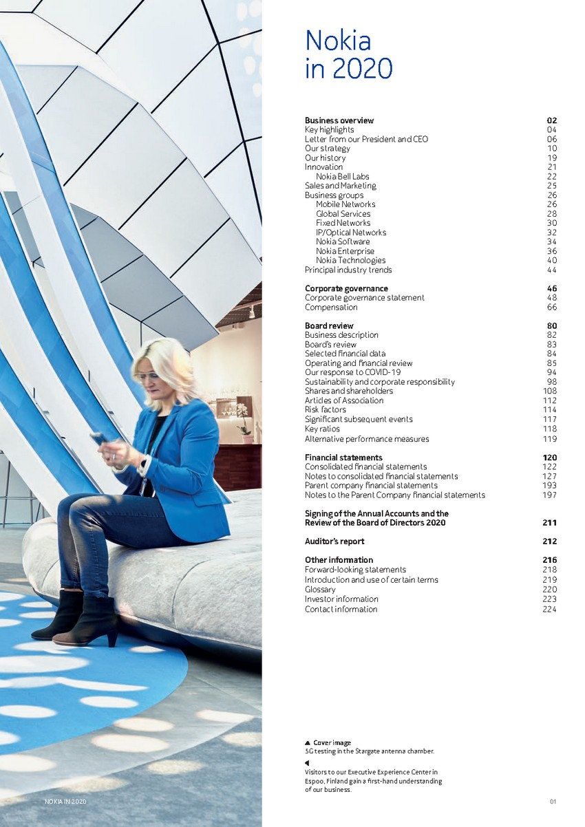 precvt_1_nokia_annual_report_2020_english 1_page_003.jpg