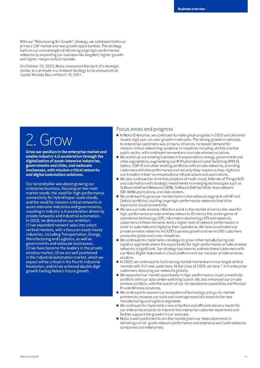 precvt_1_nokia_annual_report_2020_english 1_page_013.jpg