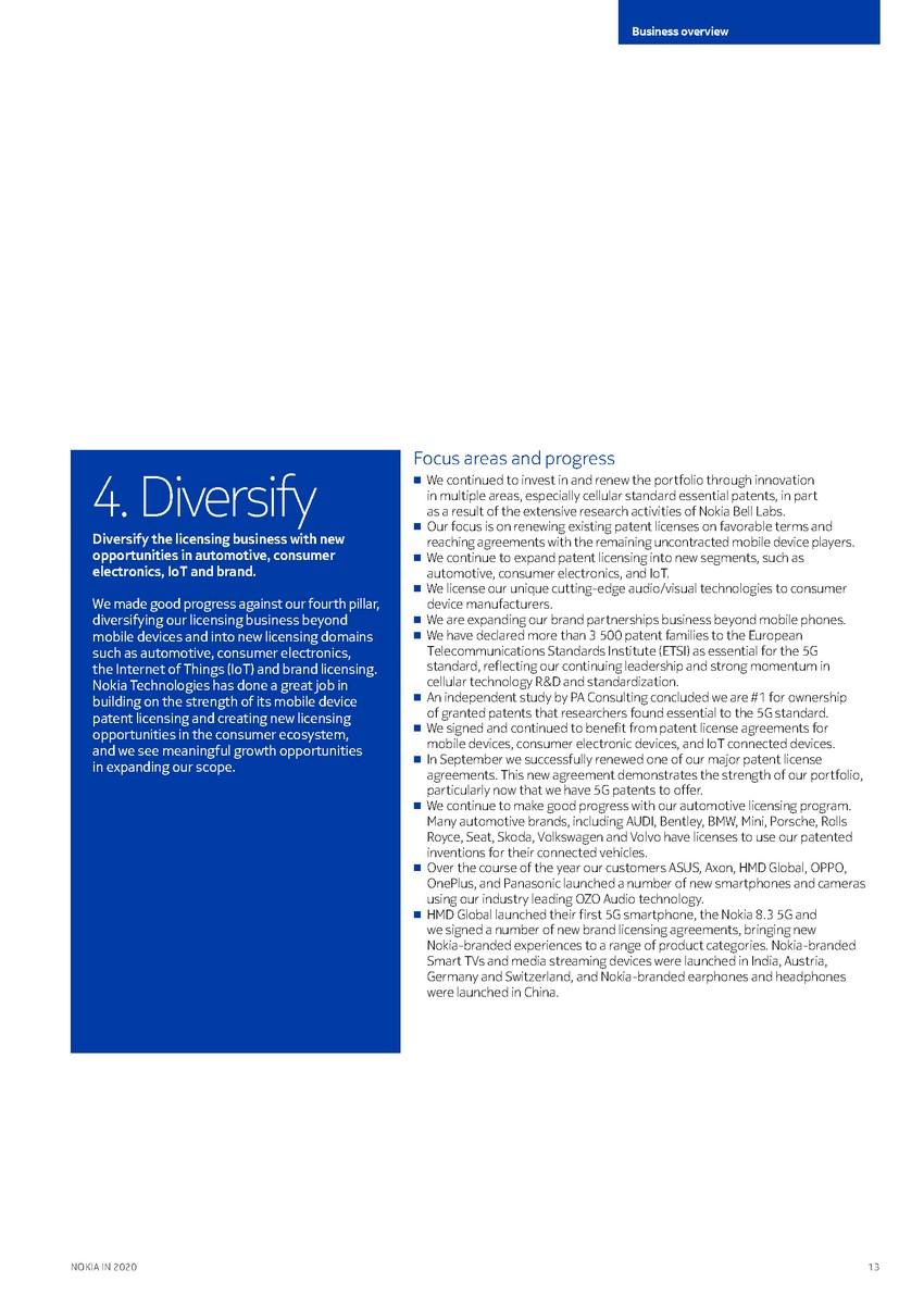 precvt_1_nokia_annual_report_2020_english 1_page_015.jpg