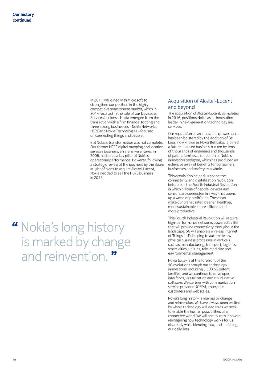 precvt_1_nokia_annual_report_2020_english 1_page_022.jpg