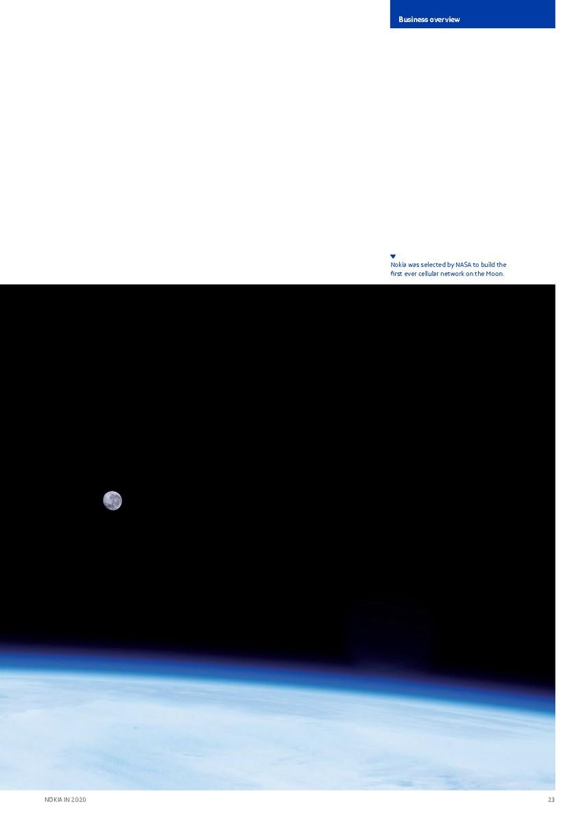 precvt_1_nokia_annual_report_2020_english 1_page_025.jpg