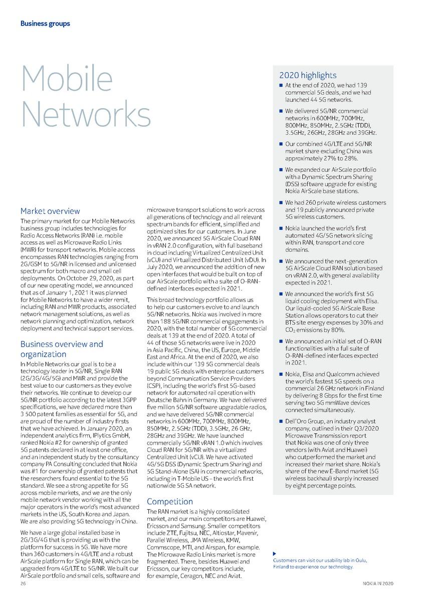 precvt_1_nokia_annual_report_2020_english 1_page_028.jpg