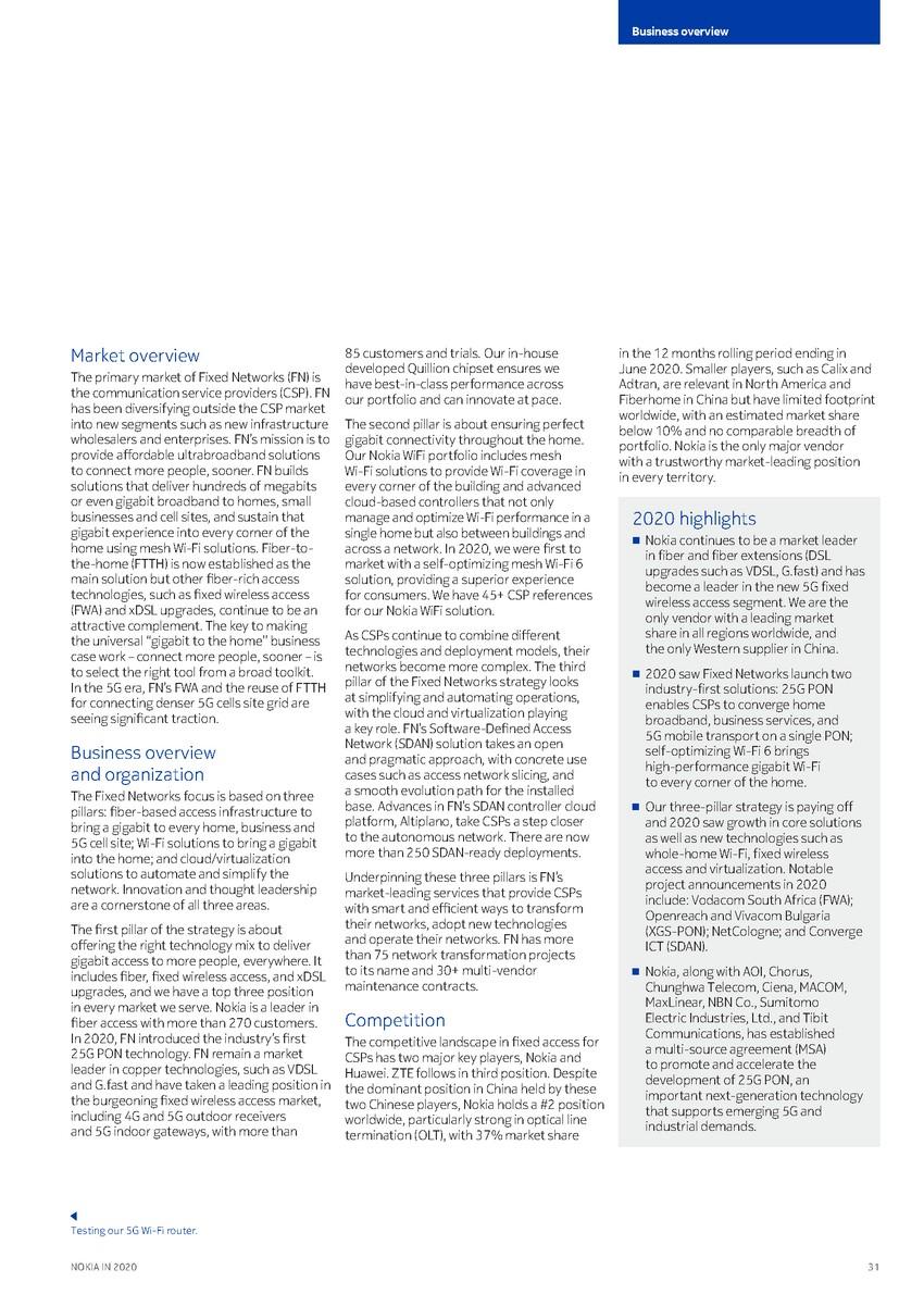 precvt_1_nokia_annual_report_2020_english 1_page_033.jpg
