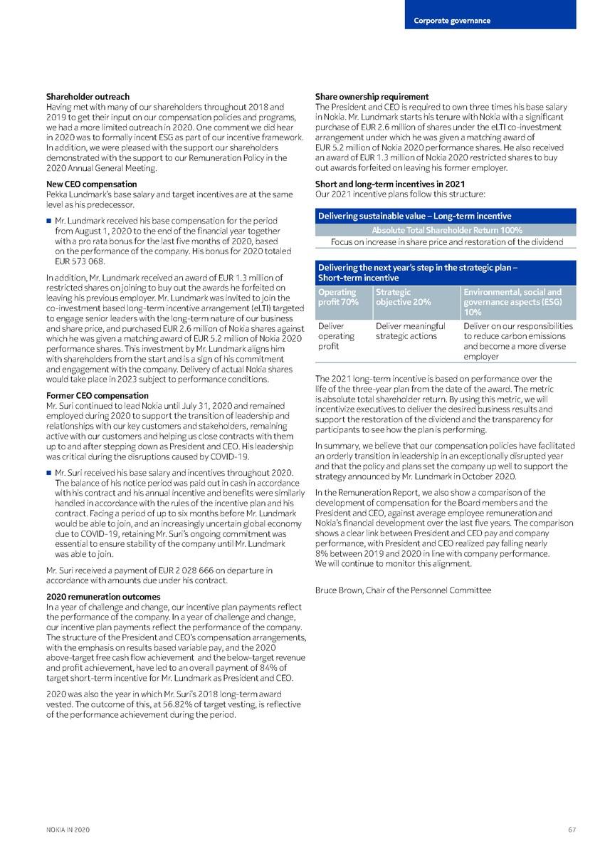 precvt_1_nokia_annual_report_2020_english 1_page_069.jpg