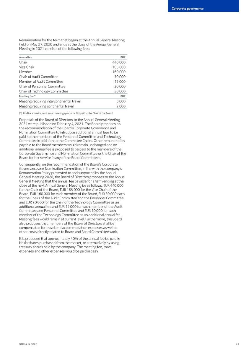 precvt_1_nokia_annual_report_2020_english 1_page_073.jpg