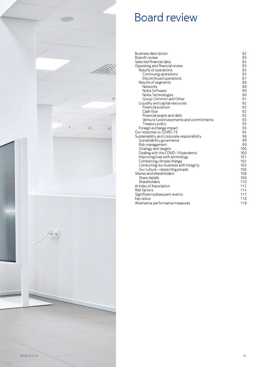 precvt_1_nokia_annual_report_2020_english 1_page_083.jpg