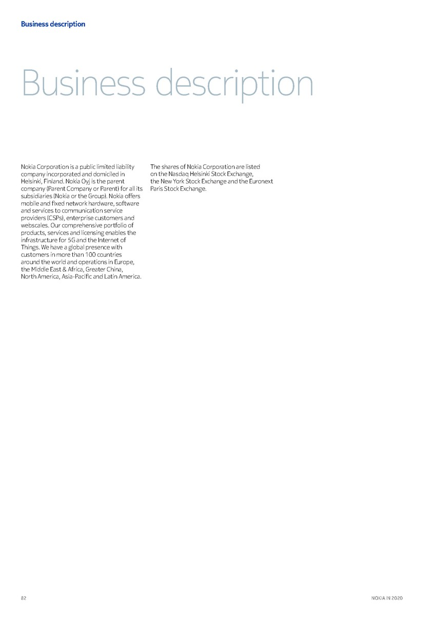 precvt_1_nokia_annual_report_2020_english 1_page_084.jpg