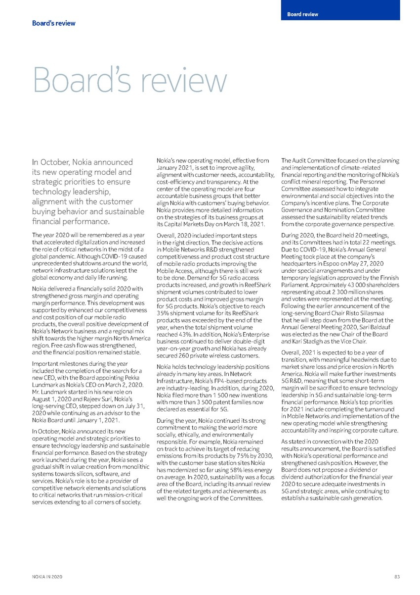 precvt_1_nokia_annual_report_2020_english 1_page_085.jpg