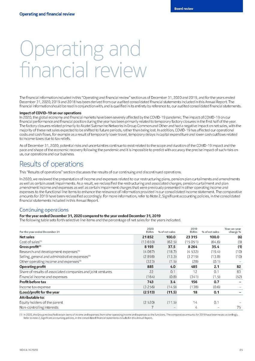 precvt_1_nokia_annual_report_2020_english 1_page_087.jpg