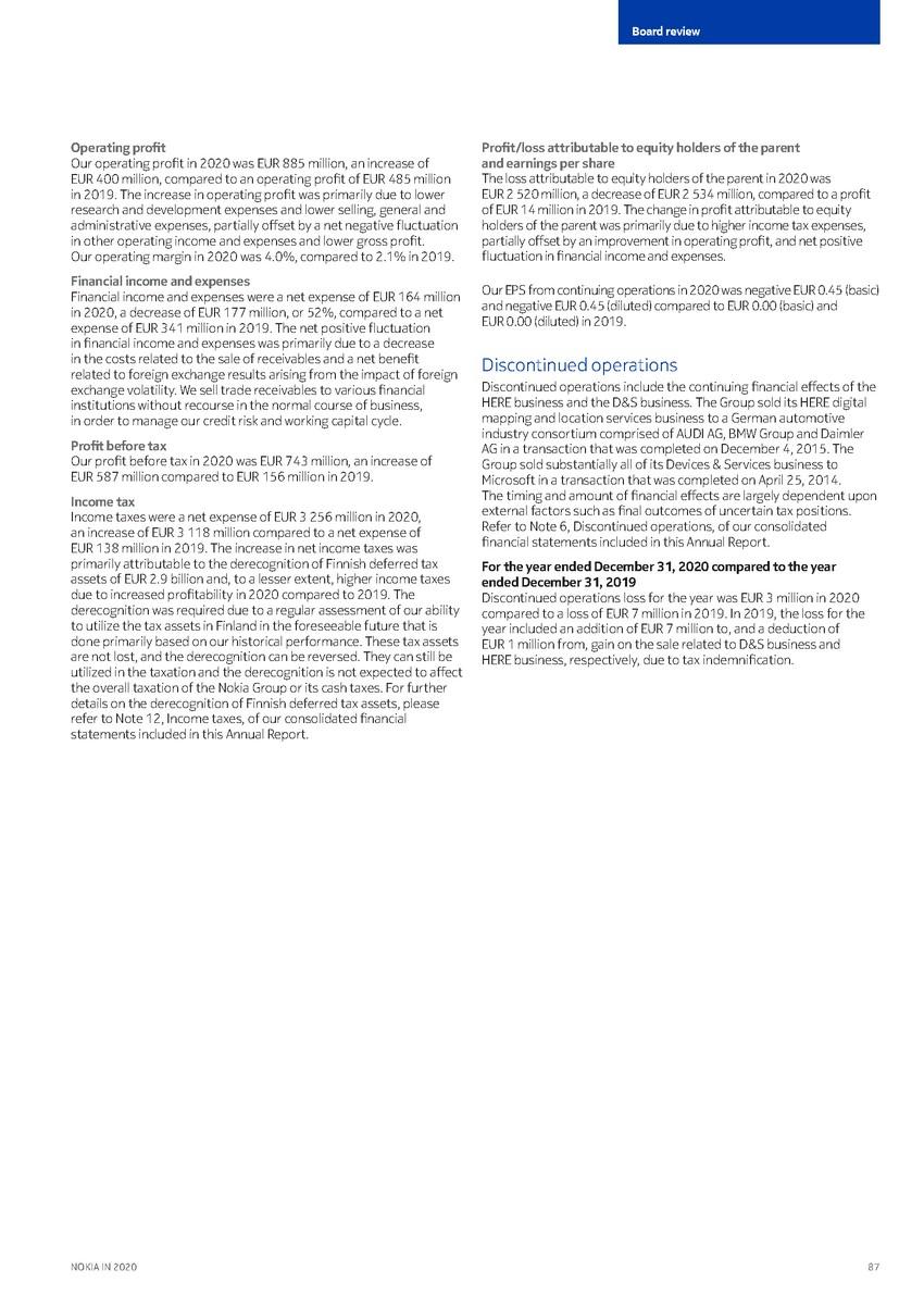 precvt_1_nokia_annual_report_2020_english 1_page_089.jpg
