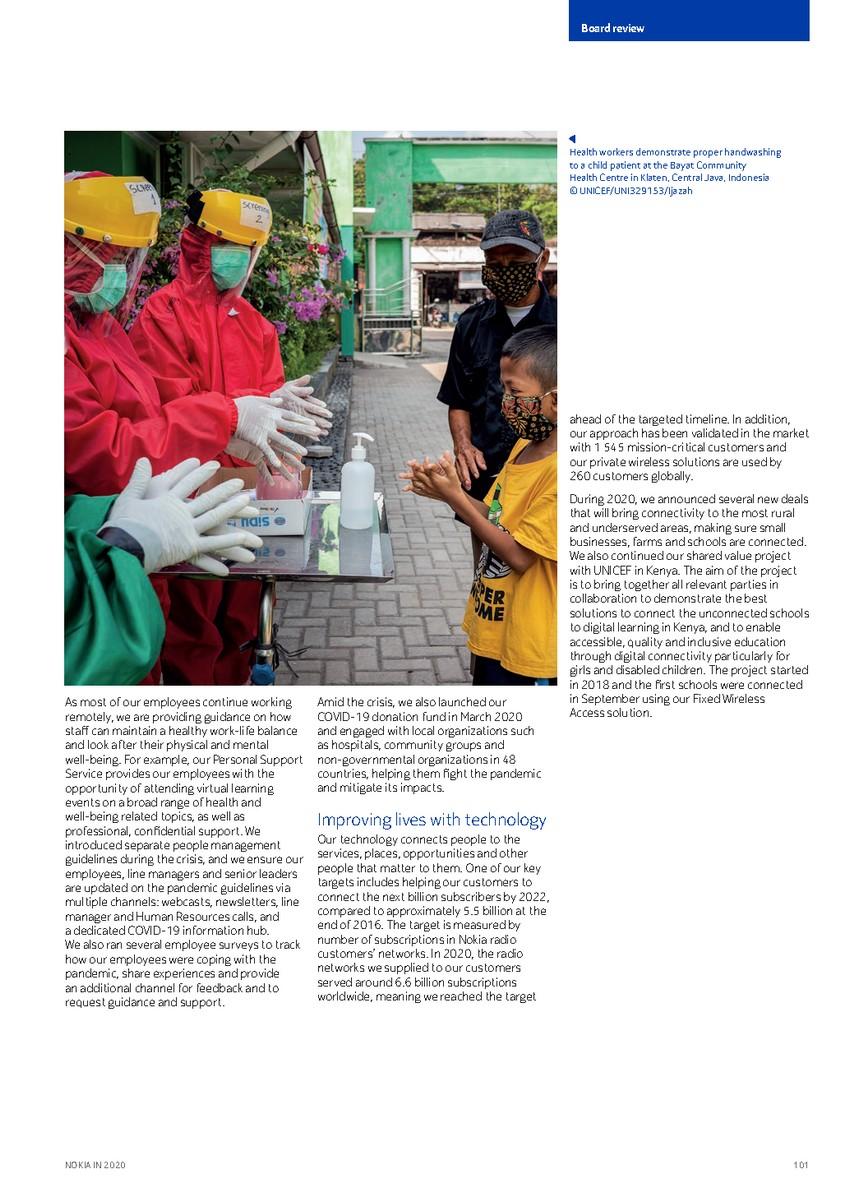 precvt_1_nokia_annual_report_2020_english 1_page_103.jpg