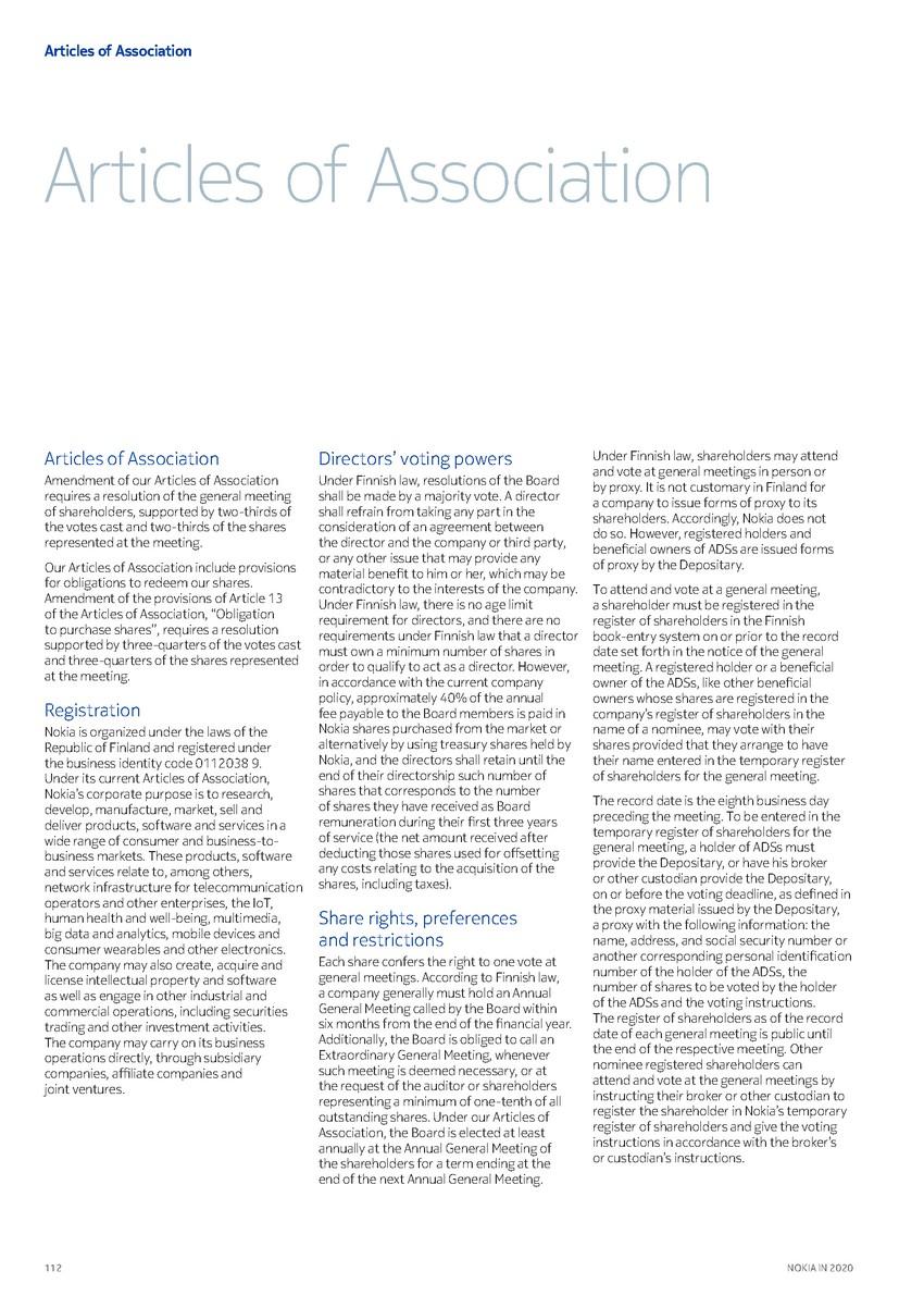 precvt_1_nokia_annual_report_2020_english 1_page_114.jpg