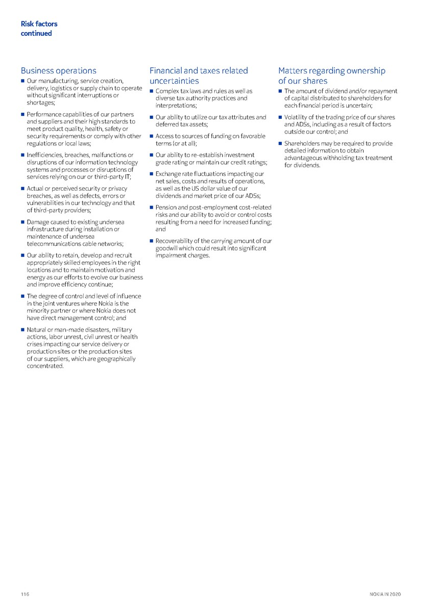 precvt_1_nokia_annual_report_2020_english 1_page_118.jpg