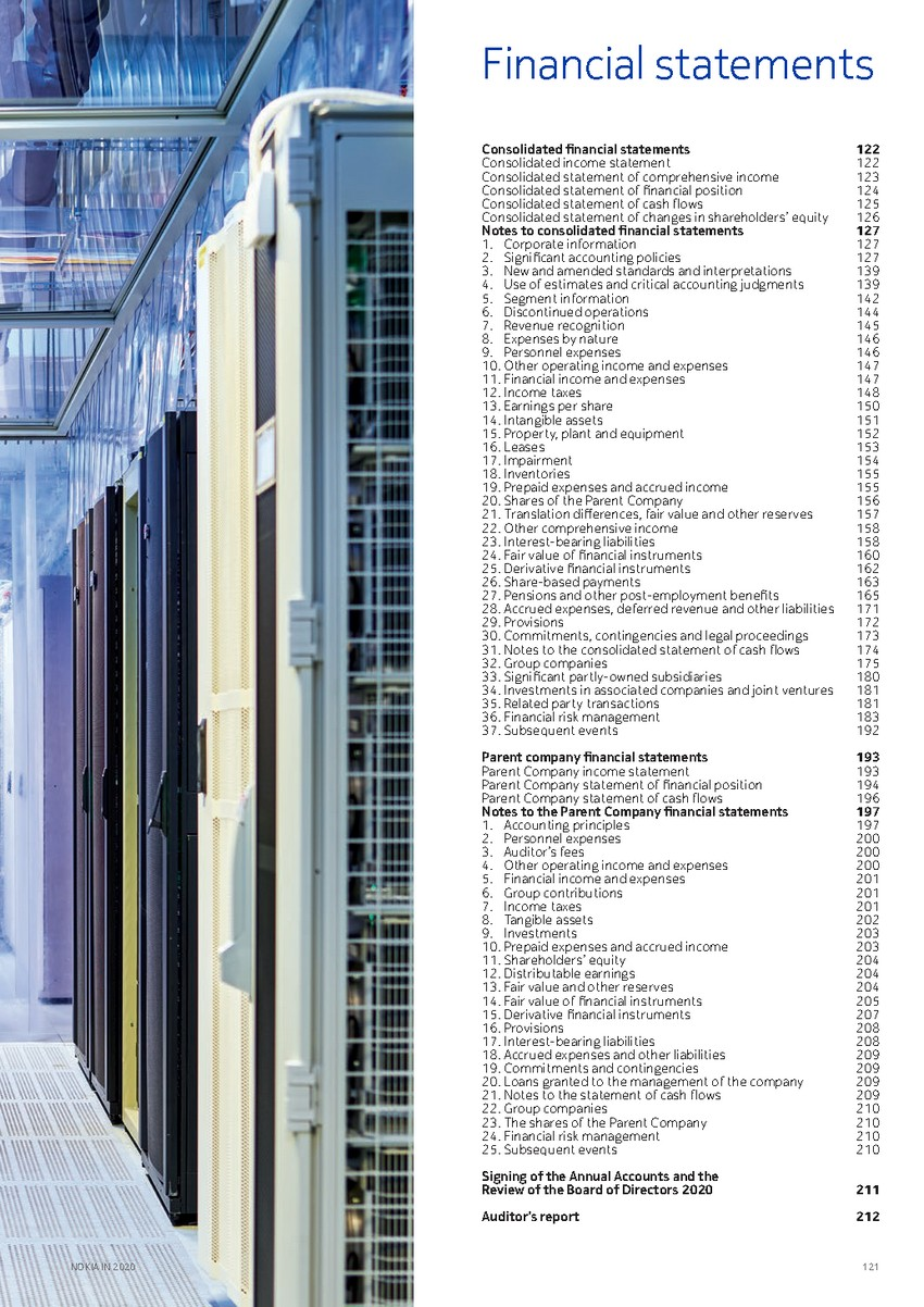 precvt_1_nokia_annual_report_2020_english 1_page_123.jpg