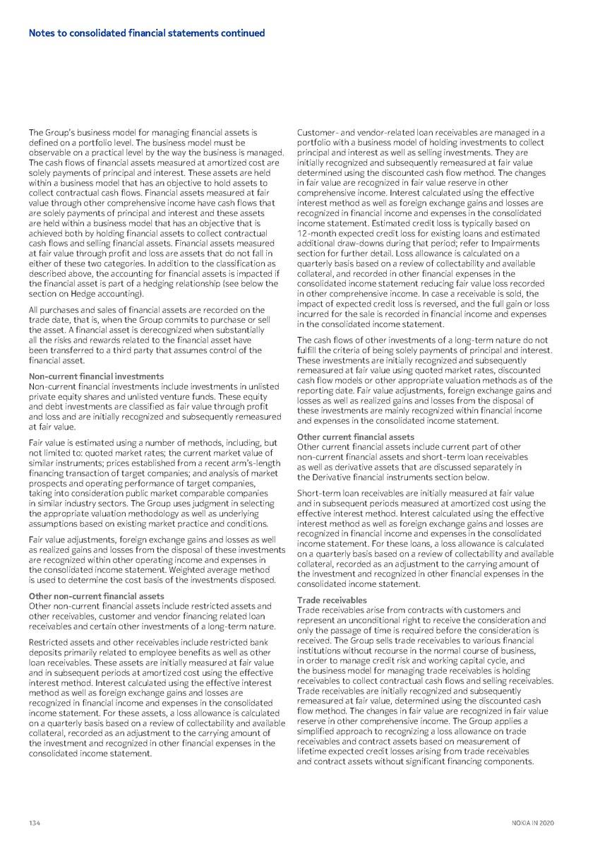 precvt_1_nokia_annual_report_2020_english 1_page_136.jpg