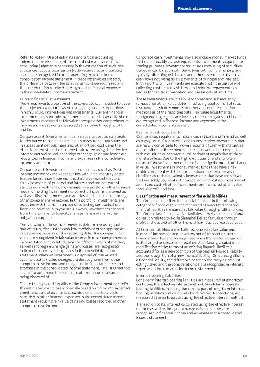 precvt_1_nokia_annual_report_2020_english 1_page_137.jpg