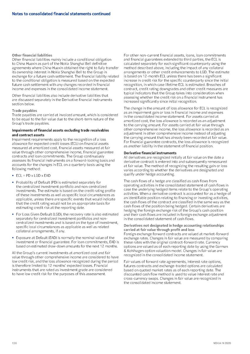 precvt_1_nokia_annual_report_2020_english 1_page_138.jpg