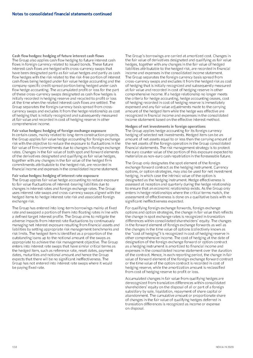 precvt_1_nokia_annual_report_2020_english 1_page_140.jpg