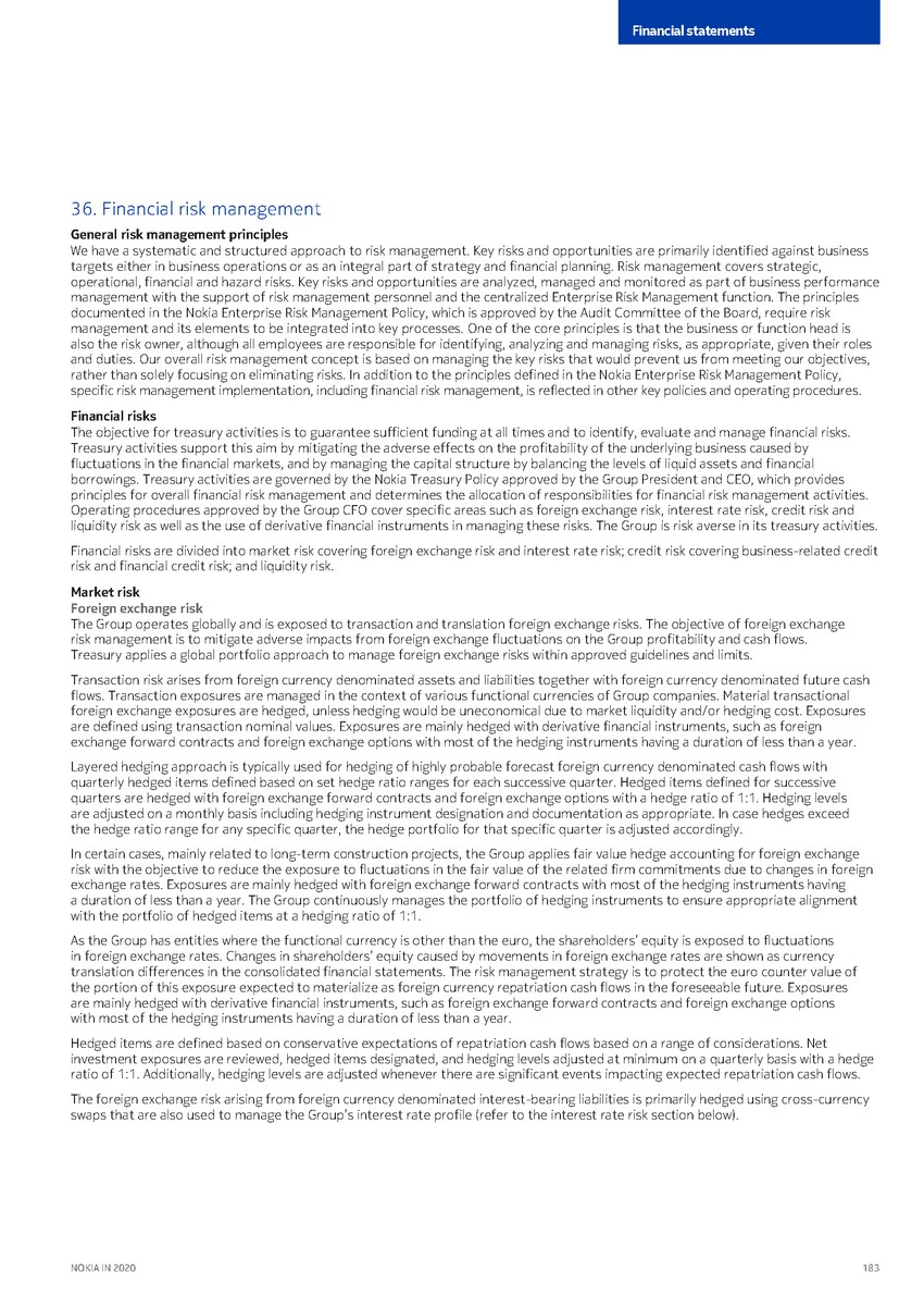 precvt_1_nokia_annual_report_2020_english 1_page_185.jpg