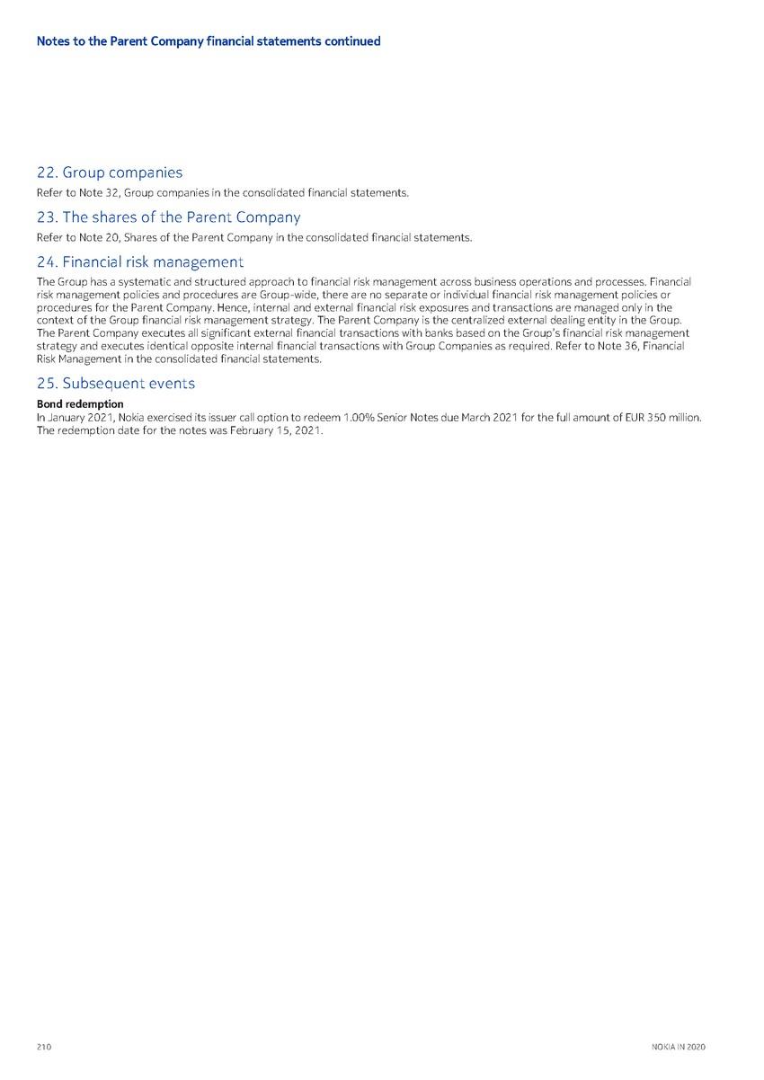 precvt_1_nokia_annual_report_2020_english 1_page_212.jpg