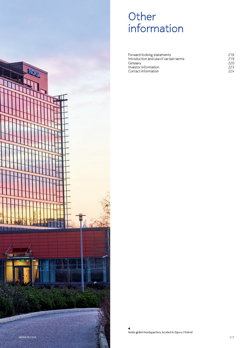 precvt_1_nokia_annual_report_2020_english 1_page_219.jpg
