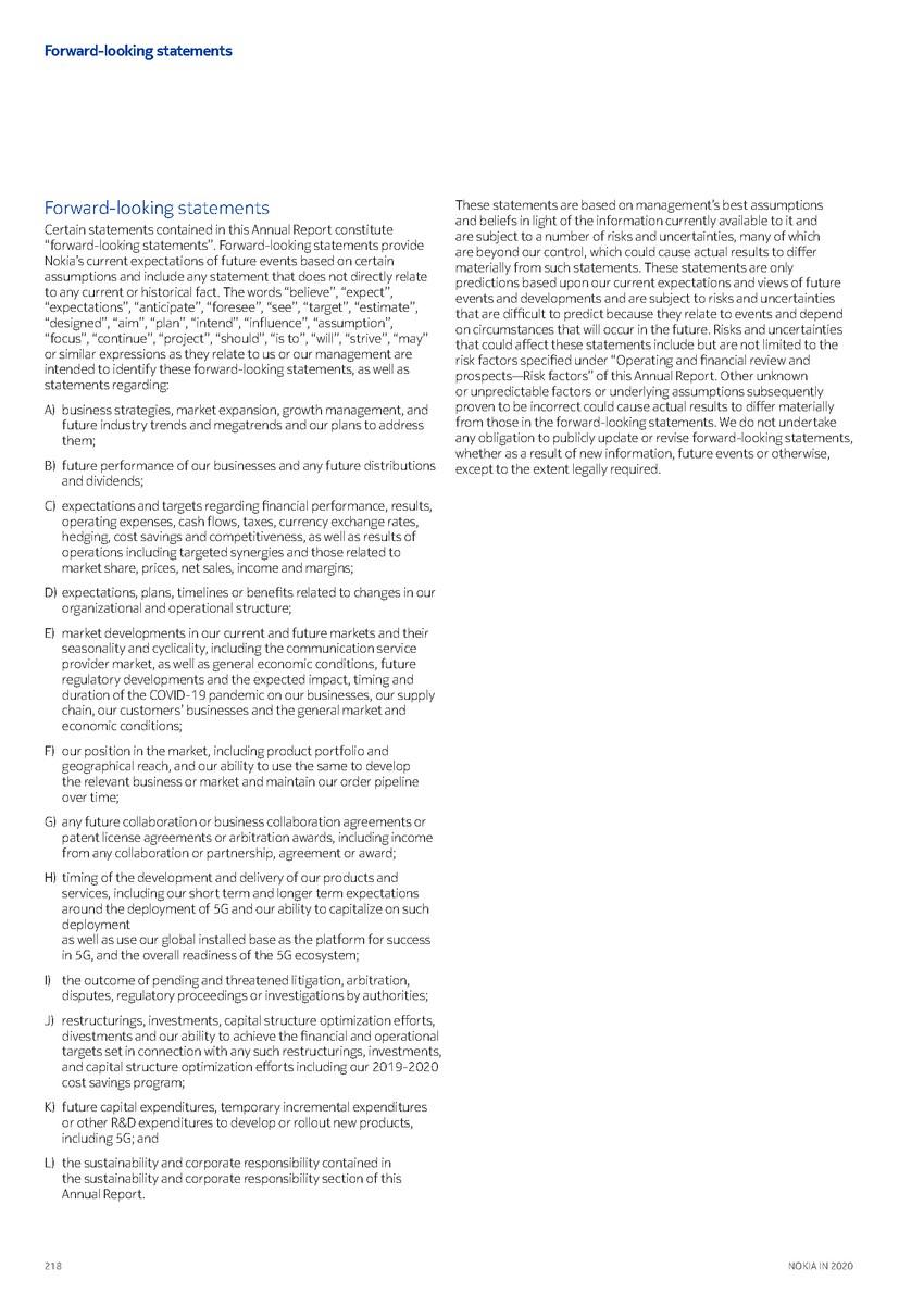 precvt_1_nokia_annual_report_2020_english 1_page_220.jpg