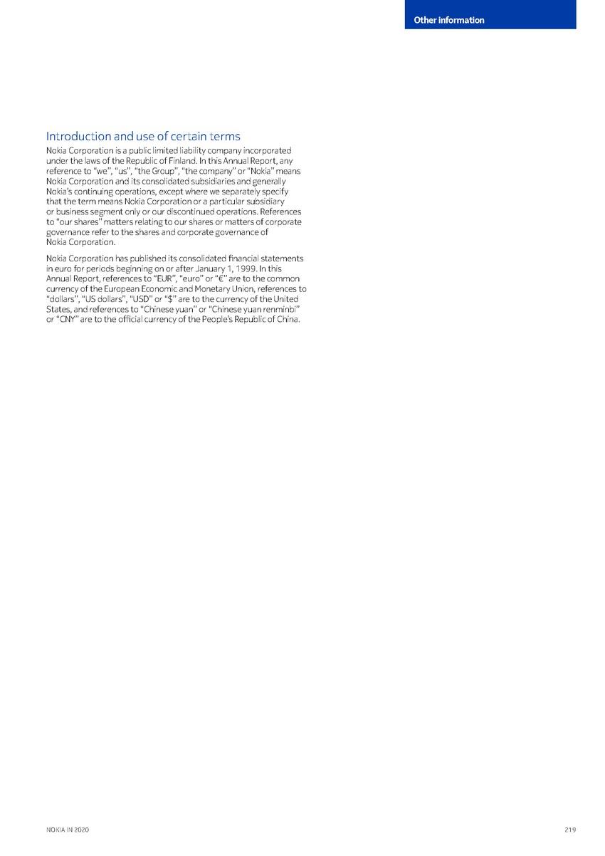 precvt_1_nokia_annual_report_2020_english 1_page_221.jpg